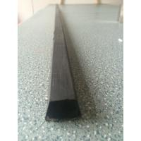 Magnetic Chamfer Strip