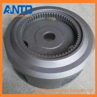 Wholesale SK200-8 Travel Reduction Gearbox Carrier No.2 Applied To Kobelco Final Drive Repair from china suppliers