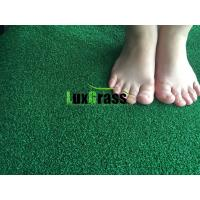 Wholesale Economical multipurpose turf for indoor and outdoor events, patios, porches, boats, docks, etc from china suppliers
