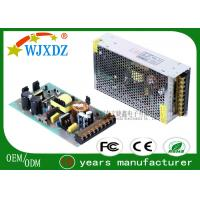 Wholesale Full Range AC Input IP20 24V LED Switching Power Supply Communication Equipment from china suppliers