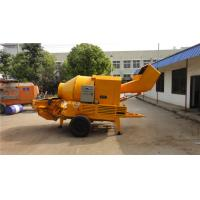 Wholesale 5.5kw Agitate Hydraulic Water Pump Reached Up 40 Layers Building from china suppliers