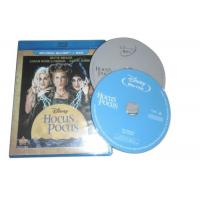 Wholesale Bonus Special Play Blu Ray DVD Box Sets For Collection All Rights Reserved from china suppliers