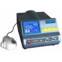 Wholesale RF system for skin lifting from china suppliers