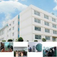 Zhuhai ETRN Technology Co., Ltd.