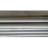 Wholesale Stainless Steel Seamless Pipe, EN 10216-5 TC 1 D3/T3 1.4301 (TP304/304L), 1.4404, 1.4571 from china suppliers