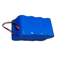 Wholesale 12000MAH Lithium Iron Phosphate Battery 12v 12Ah Rechargeable from china suppliers