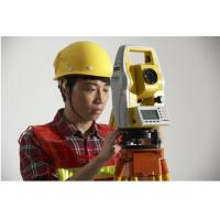 Wholesale Theodolite for sale from china suppliers