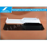 Wholesale 4C Printing Recyclable Collapsible Packaging Boxes Cardboard Paper For Apparels from china suppliers