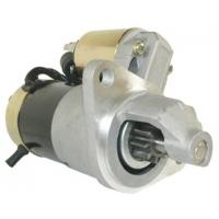 Wholesale Starter - Hitachi Starter Motor Ford SBA18508-6321 Hitachi S114-197 from china suppliers