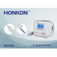 Wholesale HONKON China Portable Ingle Pulse Energy 1200mj Nd: YAG Laser Tattoo Removal Machine from china suppliers