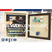 Wholesale IP44 / IP54 Electrical Control Box for construction Hoist parts 3 Phase or 1 Phase from china suppliers