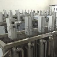 Wholesale Custom ultrasonic dispersion equipment / ultrasonic impact treatment equipment CE from china suppliers