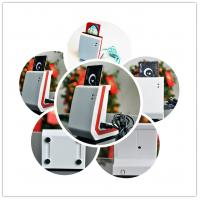 Wholesale USB Contact IC Chip Card Reader/Writer-- HT, point of sale terminal from china suppliers