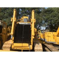 Wholesale Used CAT D8 R bulldozer year 2008 for sale from china suppliers