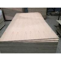 Wholesale Beech with MDF from china suppliers