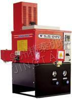 Wholesale Hot Melt Gluing Machine ---- Twine Spraying Nozzles from china suppliers