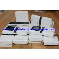 Buy cheap Spacelabs AriaTele 96281 ECG transmitters module Hospital Medical Equipment Parts from wholesalers