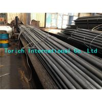 Wholesale Precision Steel Tubes GOST9567 10 20 35 45 40X 30ХГСА Alloy Steel Tubes from china suppliers