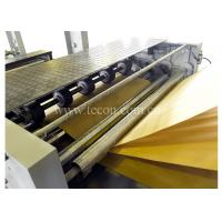 Wholesale Full Automatic Energy Saving Paper Bag Forming Machine With Flexo Printing from china suppliers