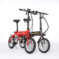 Wholesale 2 Wheel Mini Foldable Electric Scooter Lithium Battery 36V 7.8AH for Adult from china suppliers