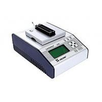 Wholesale XELTEK SUPERPRO-5000E Programmer from china suppliers