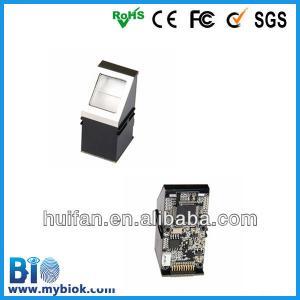 Wholesale Free SDK Fingerprint 360 degree reader module Bio-EM405 from china suppliers