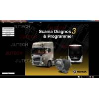 Wholesale SDP3 Scania VCI 2 For Truck from china suppliers