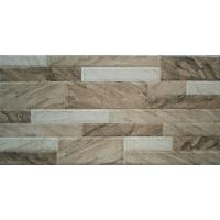 Buy cheap Fujian Ruicheng 200x400mm ceramic wall tile for decoration from wholesalers