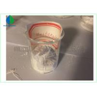 Wholesale Mesterolone Proviron Oral Anabolic Steroids Mestanolon For Male Hypogonadism from china suppliers