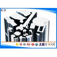 Wholesale 1020 / S20C / S20K Steel Profile With Cold Drawn Bar Chinese Manufacture Cold Finished Bar from china suppliers