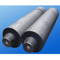 Wholesale RP graphite electrodes with high quality from china suppliers