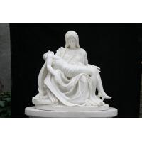 Wholesale Beautiful Girl Statue Scrupture New Product On Selling from china suppliers