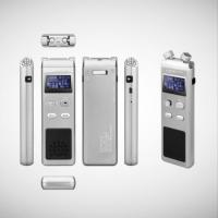 Wholesale Digital Voice Recorder from china suppliers