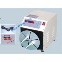Wholesale Cable Coiling Winding Machine from china suppliers