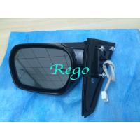 Wholesale Passenger Rear View Mirror Replacement , Toyota Camry Side Mirror Replacement from china suppliers