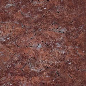 Quality Full Polished Glazed Tile & Marble Tile (QG8083) for sale