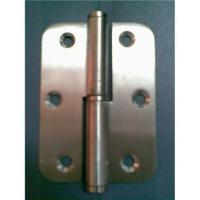 Wholesale Lift off hinge,lift-off hinge from china suppliers