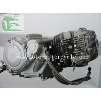 Wholesale 1250CC 4-Stroke Single Cylinder Motorcycle Engine Oil Cooled Zs154fmi-2 from china suppliers
