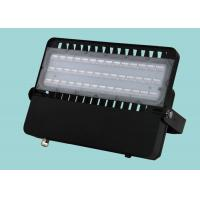 Wholesale Waterproof IP65 wide angle led flood light 150W SMD 3030 Good Heat Dissipation from china suppliers