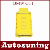Wholesale BMW GT1 Scanner DIS+SSS Used with IBM T30 laptop from china suppliers