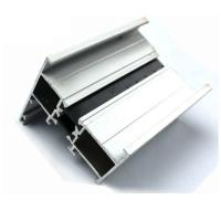 Wholesale Electrical Welding Anodized Aluminium Profiles , Large Industrial Aluminium Profiles from china suppliers