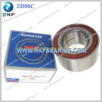 Wholesale Wheel Hub Bearing NSK DAC40744CS77 from china suppliers