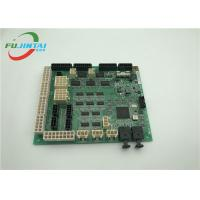 Buy cheap Lightweight Smt Machine Parts PANASONIC NPM W2 Ring Io Load Board PNF0B3 from wholesalers