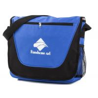 Wholesale Small Polyester Messenger Bag from china suppliers