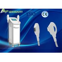 Wholesale Germany Imported Diod Laser Hair Removal Machine , Multifunction Skin Care Machine from china suppliers