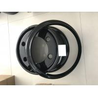 Wholesale Genuine HC Wheel Rim 825-15 For Hangcha 50H Forklift Parts 50CDA-416100-000 from china suppliers