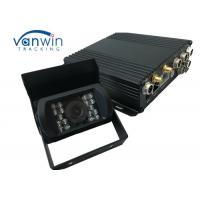 Wholesale Network SD DVR High Resolution Digital Video Recorder Mobile CCTV from china suppliers
