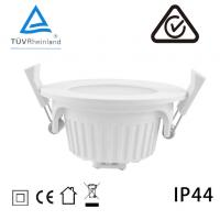 Wholesale SAA Split type Plastic clad led downlight from china suppliers