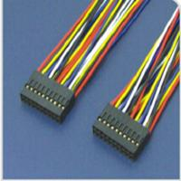 Wholesale Dubon 2.54mm wire harness cable from china suppliers