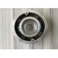 Wholesale 100% interchangabe ANSI Process Goulds Pumps parts and service IMPELLERS from china suppliers